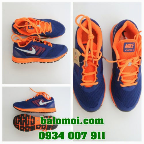 [BALOMOI.COM] Chuyên giày xịn giá bình dân: Nike, Adidas, Puma, Lacoste, Clarks ... - 35