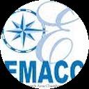Director EMACC