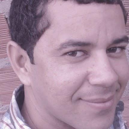 Rogerio Melo Photo 21