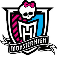 Monster High contact information
