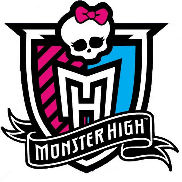 Monster High picture
