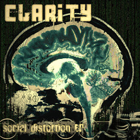 Clarity - Social Distortion