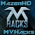 MVHacks Official