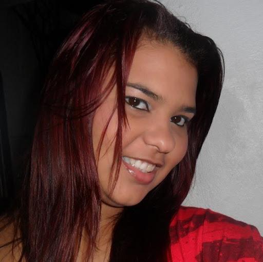 Ursula Silva