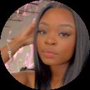 Olivia Nkuku