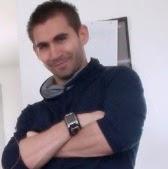 Jason Bonneau