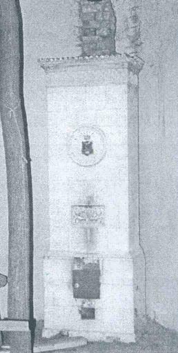 Jászfelsőszentgyörgy-Pusztakerekudvar
