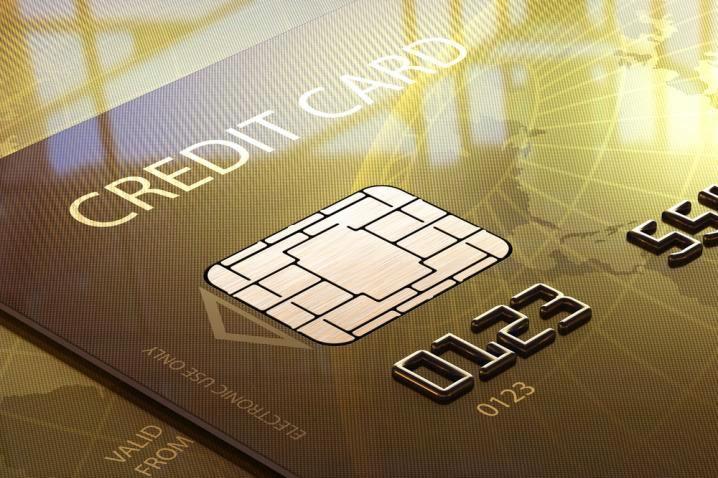 MasterCard prueba sistema de autenticación por geolocalización