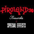 Piroland 9