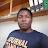 dennis machowa avatar image