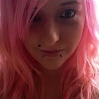 Kayse Sheridan's avatar