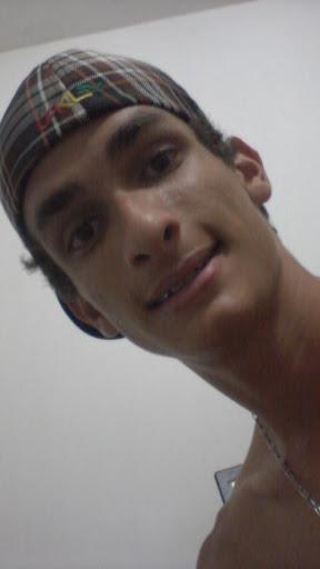 Renato Castro
