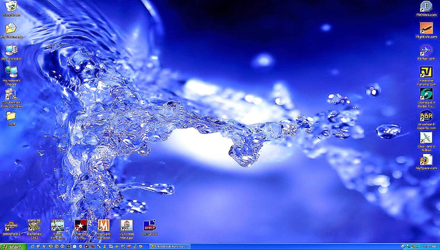 dell desktop laptop computers wallpaper | best free hd wallpaper