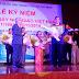 Bộ trưởng Bộ GD-ĐT gửi lời cảm ơn các thầy cô giáo
