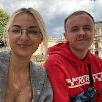 @anne-marieschapiro