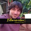 JSBenavides