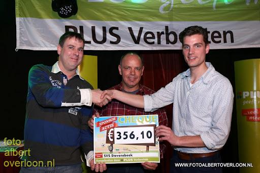 afsluiting sponsoractie PLUS VERBEETEN Overloon Vierlingsbeek 24-02-2014 (23).JPG