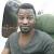 Samuel Oghogho