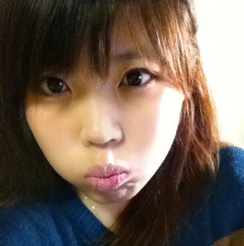 Zheng Zhang (Zoey)