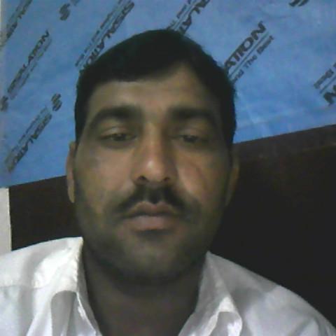 Mumtaz Tahir Photo 7