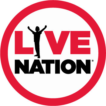 Live Nation – Taking Care of Our Own