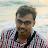 Siddharthan Nandhakumar avatar image