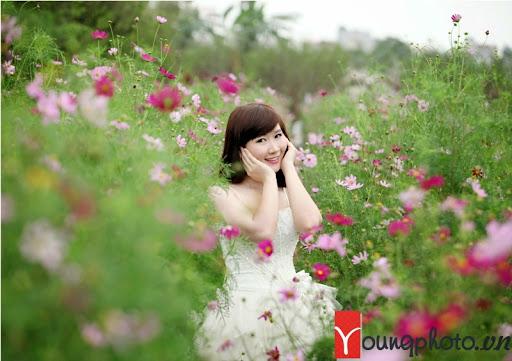chup-anh--IMG_1052_-_Copy.JPG