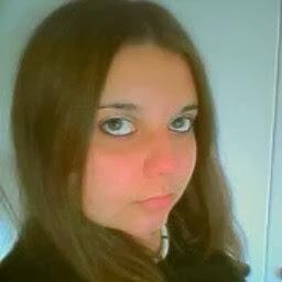 Samantha Oconnor