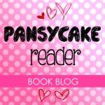 Pansycake Reader