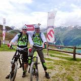 Mottolino Bikepark Livigno 28.06.14
