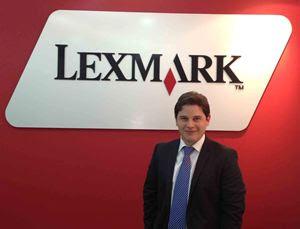 Lexmark Colombia nombró a Diego López como nuevo Gerente de Annuities