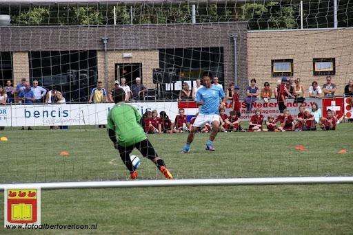 Finale penaltybokaal en prijsuitreiking 10-08-2012 (55).JPG