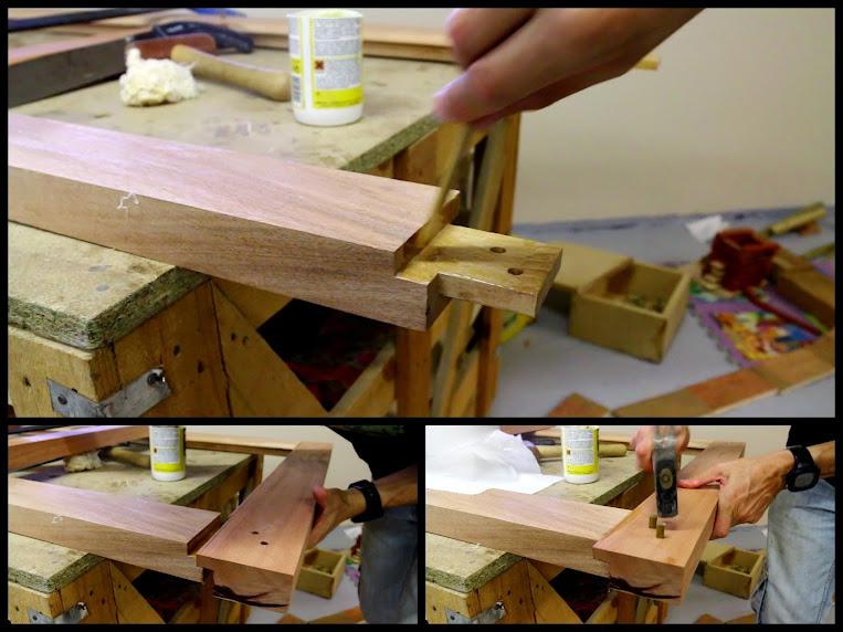 Fabrication d'un volet bois pour l'atelier Volet%2Batelier-010