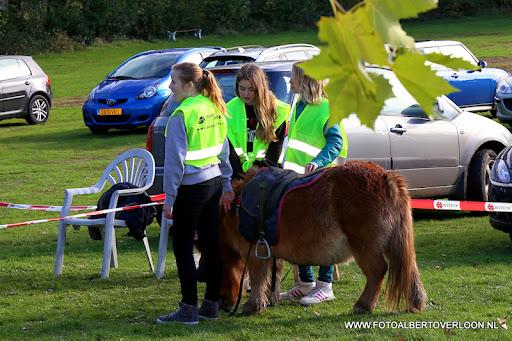 Kindermarkt & Schoenmaatjes Overloon 10-11-2013 (61).JPG