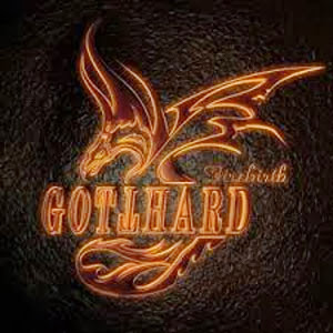 Gotthard-2012-Firebirth