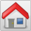 WPF Button Content Control