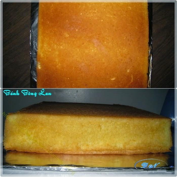 Bánh Bông Lan Chanh BanhBongLanChanh1_0