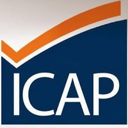 ICAP Group S.A. logo