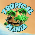 PC Game Tropical Mania