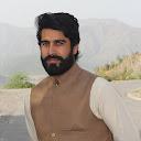 A_R Rehman