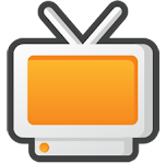 OLWEB TV APK for Android (Official)