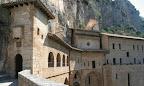 monastero s. benedetto2.jpg