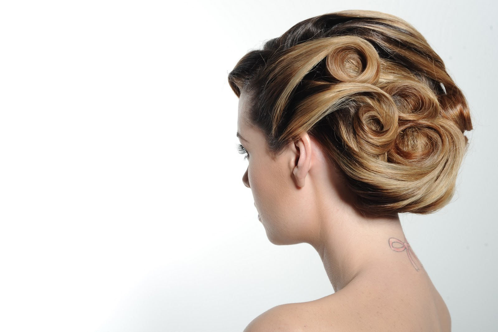Prom Hairstyles For Medium Hair Half Up Half Down Ways to Do Formal Hairstyles For Medium Hairstyles