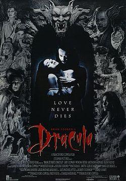 Drácula de Bram Stoker  DVDRip AVI Dublado