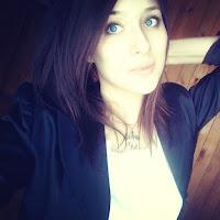kseniya-minaeva
