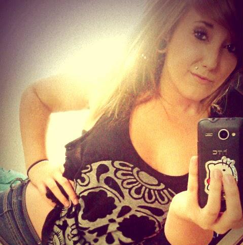 Ashley Dionne