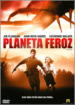 2 Download   Planeta Feroz   DVDRip AVI Dual Áudio + RMVB Dublado