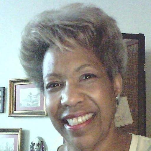 Barbara Jean Harris Jean Harris