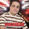 Cheb Hichem-Meryoula Achkat Fiya