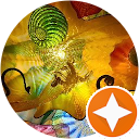 James Cho